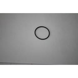 O-ring 6005030646 CL