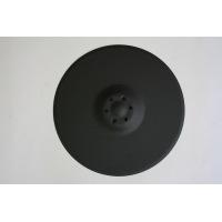 Talerz wysiewający 343 x 3 mm 23010201 VIS