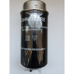 Filtr paliwa RE509032