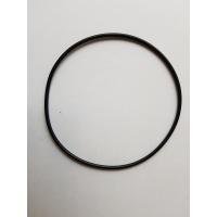 Pierścień o-ring X548989201000