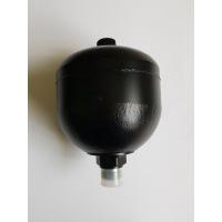 Akumulator hydrauliczny F931303150010