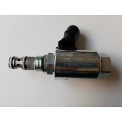 Elektozawór sterujący G411150600040