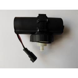 Pompka paliwa elektryczna 837073630