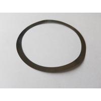 Podkładka dystansowa 0,13 mm 235085A1