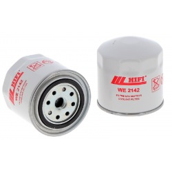 Filtr cieczy WE2142
