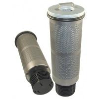 Filtr hydrauliczny SH52403