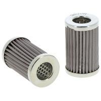 Filtr hydrauliczny SH52199