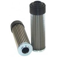 Filtr hudrauliczny SH63748