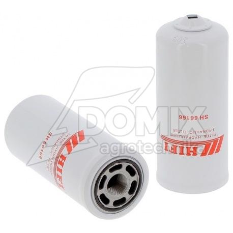 Filtr hydrauliczny SH66166