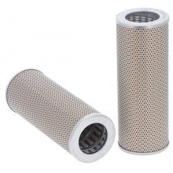 Filtr hydrauliczne SH60008