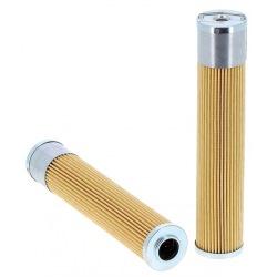 Filtr hydrauliczny SH52041
