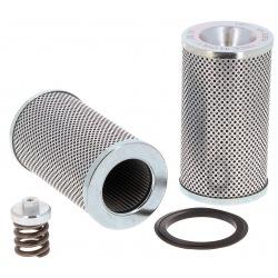 Filtr hydrauliczny KH63554