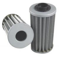 Filtr hydrauliczny CR325/6