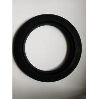 Pierścień gumowy 580x74x15mm 965170