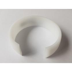 Pierścień plastikowy główki kosy 16007576