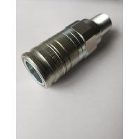 Gniazdo hydrauliczne G835960100040
