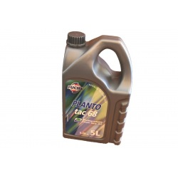 Olej Planto Tac 68 (20l)