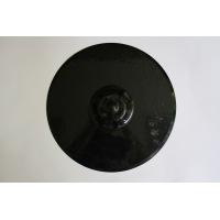 Talerz wysiewający 380x3mm KM060284, KM060352 VIS