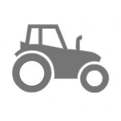 Części do ciągników