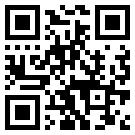 www.domix-agro.pl