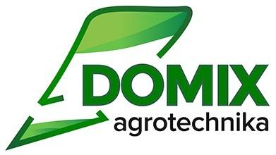 DOMIX-agro.pl