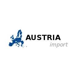Manufacturer - Austria