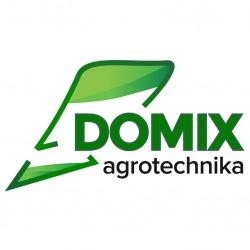 P.W. DOMIX Tomasz Dobrychłop